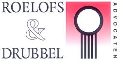 Roelofs & Drubbel Lawyers'Office, Advice and litigation practice for private persons and entrepreneurs